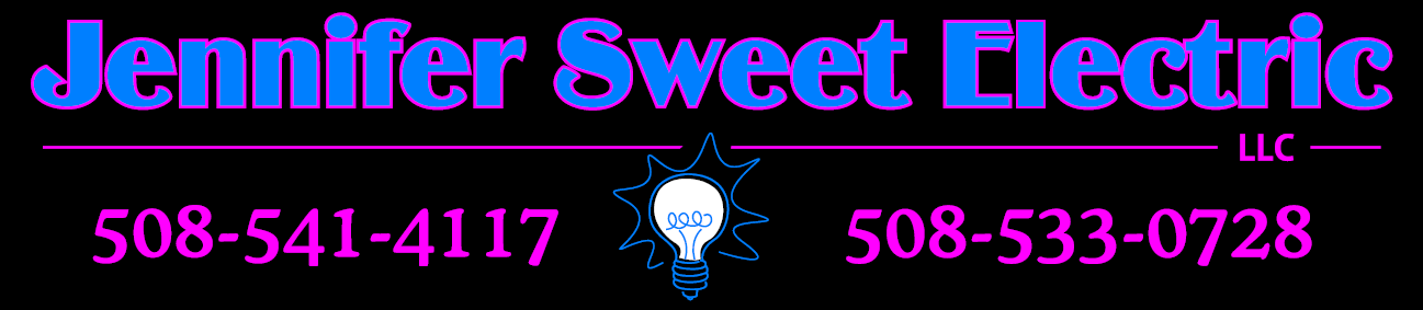 Jennifer Sweet Electric, LLC